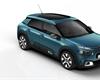 Citroën C4 Cactus se nedožije druhé generace. Mohl za to jeho facelift?
