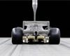 Takto bude vypadat Formule 1 pro rok 2021. Jednoduchý trik má zajistit více akce