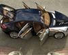 Elektrický crossover Bugatti čeká na zelenou. Klíč k sériové výrobě drží Volkswagen