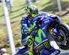 MotoGP má pro rok 2020 nová pravidla. Týmy a jezdci z nich mohou jen těžit