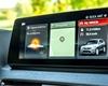 BMW konečně zavede Android Auto do všech modelů. Zobrazí ho i před řidičem
