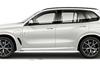 Velké změny v nabídce BMW X5: V ČR už koupíte V8 i hybrid se skvělou spotřebou