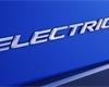 Lexus láká na svůj první elektromobil. Dostupný bude na čínském a evropském trhu