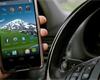 Konec používání mobilů během řízení? Umělá inteligence už odhalila statisíce provinilců
