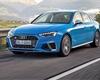 Za volantem nového Audi A4: S4 TDI má neskutečnou sílu, TDI Evo zase spotřebu