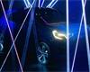 Novodobý Ford Puma je za dveřmi. Hybridní crossover se ukáže už tuto středu