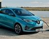 Renault v Česku konečně spouští projekt Chytrého města. O co přesně jde?