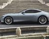 Ferrari Roma oficiálně: Nejhezčí Ferrari za poslední dobu vzdává hold minulosti