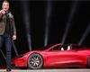 Čtvrtá Gigafactory Tesly už má domov. Musk zvolil své oblíbené místo v Evropě