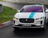 Jaguar vás po Nordschleife sveze v elektromobilu I-Pace. Měli byste vůbec zájem?