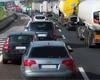 Roční dálniční známka možná výrazně podraží. O ceně bude rozhodnuto brzy