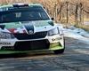 WRC oficiálně přechází na hybridy. Lidé si prý stěžovali na hluk motorů