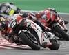 Johann Zarco míří do MotoGP. V týmu Reale Avintia nahradí vyhozeného Abrahama