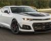 Chevrolet nově dává velkou slevu na Camaro. Musíte ale vlastnit Mustang