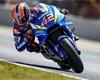 MotoGP: Neuvěřitelně těsné vítězství! Rins porazil Márqueze o 13 tisícin