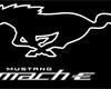 Elektrické SUV od Fordu se bude jmenovat Mustang Mach-E. Ano, Mustang…