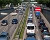 Kde nejdéle ztvrdnete v dopravě? Zde jsou ta nejucpanější města na světě