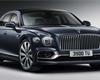 Bentley nabídne hybrid v každém modelu. Na elektromobil si ještě počkáte