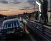 Porsche Taycan prošlo nejtvrdším testem. Po okruhu Nardó jezdilo 24 hodin v kuse