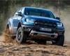 S Fordem Ranger Raptor na střelnici: Střele neujede, všemu ostatnímu už ano!