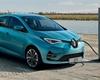 Nový Renault Zoe má české ceny. S ekologickým bonusem jde o lákavou nabídku