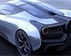 Otec McLarenu F1 dal na nový supersport větrák. Oprášil 40 let starý nápad
