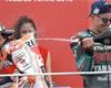 Ohlédnutí za MotoGP Valencie: Komentáře nejlepších jezdců posledního letošního závodu