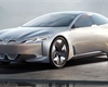 Další detaily o BMW i4: Elektrické Gran Coupé nabídne 530 koní a dojezd až 600 km