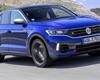VW T-Roc R ukazuje českou cenu. Je o dost levnější než Golf R i Ateca Cupra