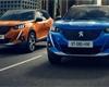 Nový Peugeot 2008: Odvážný crossover si můžete koupit i jako elektromobil