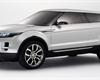 Elektrický Range Rover se ukáže do dvou let. Bratranec Jaguaru XJ má zaujmout Čínu