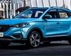 Dostupný elektromobil už nabízí i MG. Jeho SUV ujede 262 km, láká na nízkou cenu