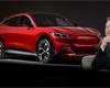 Elon Musk se vyjádřil k Fordu Mustang Mach-E. Tentokrát byl překvapivě mírný
