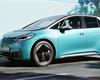 Elektrické VW budou mít specifický zvuk. Poslechněte si, jak zní nové ID.3