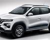 Opravdu levný elektromobil má dorazit už v roce 2021. Díky Dacii a Renaultu K-ZE