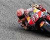 MotoGP Japonsko 2019: Marc Márquez si připsal další výhru v řadě