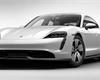 Nejlevnější Porsche Taycan má české ceny. Co ušetříte za auto můžete utratit za výbavu