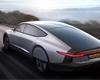Lightyear One je revoluční elektromobil. Jeho zdroj energie je nevyčerpatelný