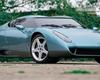 Zagato Raptor ukazuje, kudy by se ubíralo Lamborghini, kdyby nepřišel Volkswagen
