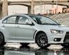 Vrátí se Mitsubishi Lancer Evolution? Pomoci by mohl příští Renault Megane R.S.