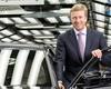 BMW má nového šéfa. Krügera nahradí ve vedení automobilky Oliver Zipse
