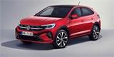Nový VW Taigo oficiálně: Malé SUV-kupé přichází do Evropy zdaleka, zaujme vás?