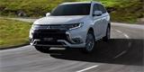 Mitsubishi prý končí s Evropou nečekaně brzy. České zastoupení však klidní vášně