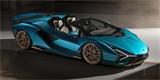 Nejen Bugatti, VW přemýšlí i nad osudem Lamborghini a Ducati. Pustí je k vodě?