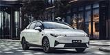 Čínský XPeng P5 jde oficiálně na trh. Je plný elektroniky, možná dorazí do Evropy