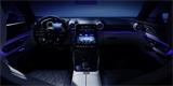 Mercedes-AMG SL se oficiálně představí už za týden. Co o novince zatím víme?