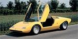 Lamborghini nekončí s oslavou Countache. Chystá odhalit renovaci prototypu LP500?