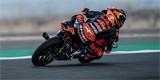 Už v neděli můžeme znát letošního šampiona Moto3. Co by se muselo stát?