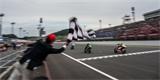 Už i závod MotoGP v Japonsku byl zrušen. Měl se přitom jet až v půlce října