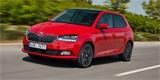 Nová Škoda Fabia s hybridem zatím nepočítá. Přišla by totiž o velkou výhodu